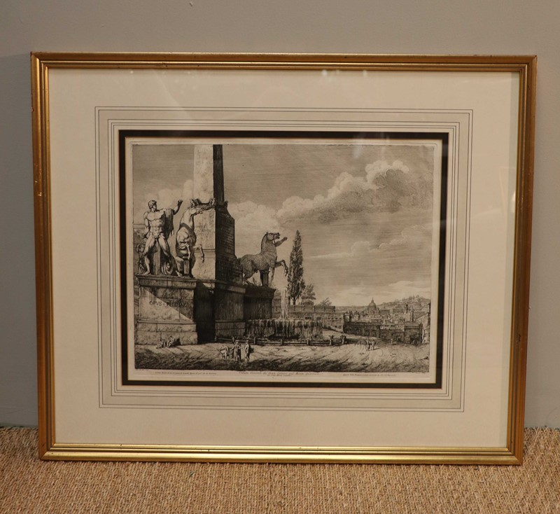 Set of Eight 18th Century Engravings by Rossini-callie-hollenden-fa8a1915-main-636843073588635258.jpg