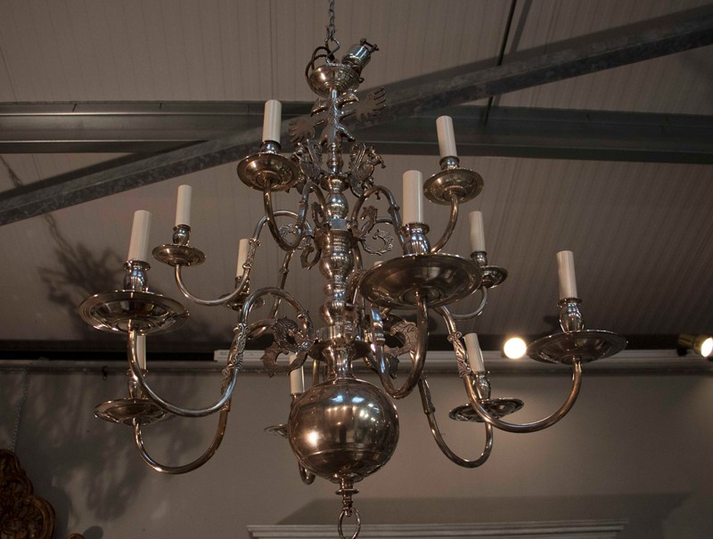 Very Rare Late19/Early20thC Silvered Chandelier-callie-hollenden-fa8a2059-main-636837052936891230.jpg