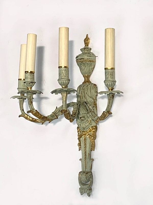 Painted and Gilded Wall Lights-callie-hollenden-sconces3-main-636955807337431927.jpg