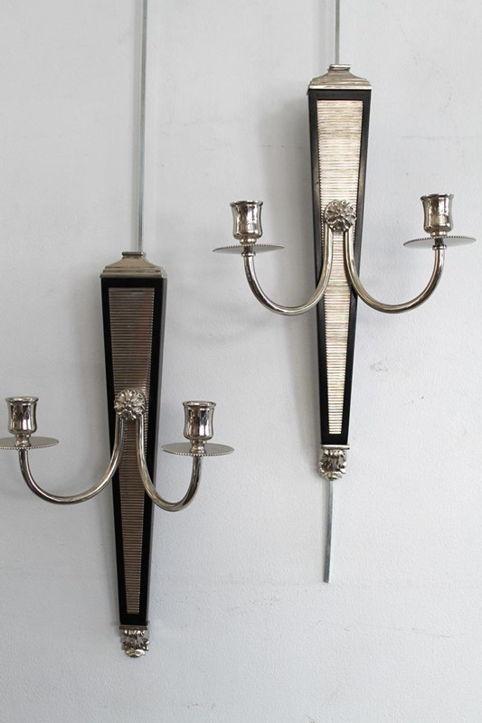 A set of 8 ebonised and nickel wall lights-carlton-davidson-img-8406-v2-main-637347663588254637.jpg