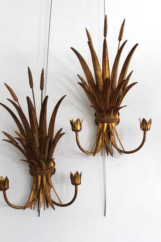 A large pair of wheatsheaf wall lights-carlton-davidson-img-8412-v2-main-637347669520854922.jpg