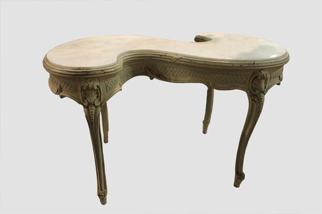 French Marble Top Table-christopher-hall-antiques-MarbleTop01_preview_main_636433302360376459.jpeg