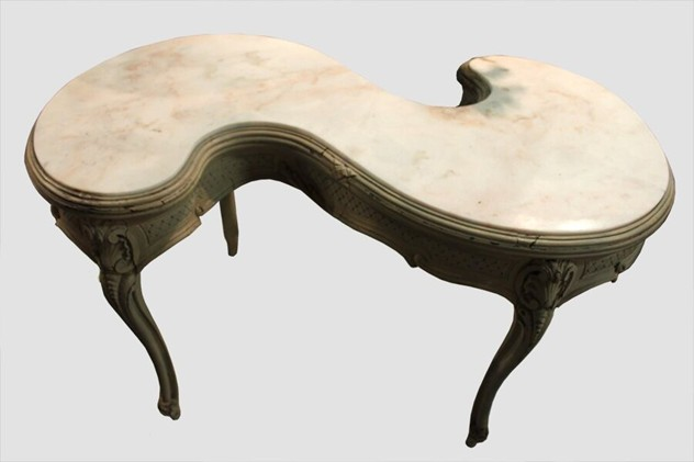 French Marble Top Table-christopher-hall-antiques-MarbleTop03_preview_main_636433302311233939.jpeg