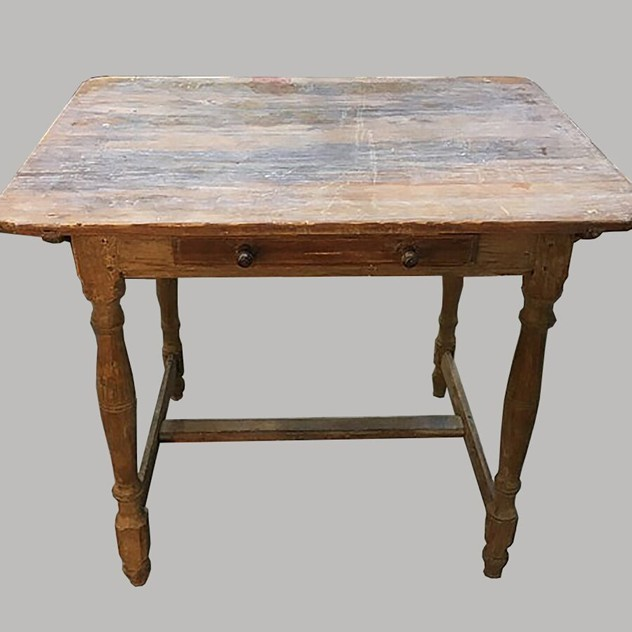 Swedish 19C Occasional Table-christopher-hall-antiques-OccasionTable01_main_636376902608998212.jpg