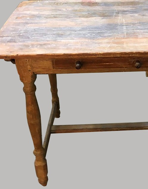Swedish 19C Occasional Table-christopher-hall-antiques-OccasionTable02_main_636376902643007956.jpg