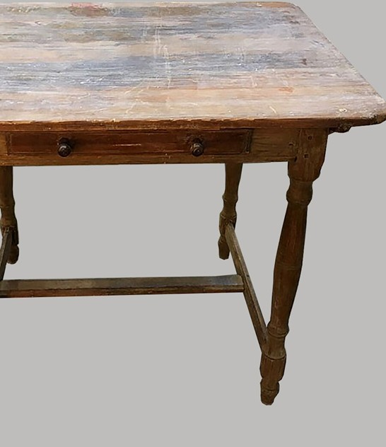 Swedish 19C Occasional Table-christopher-hall-antiques-OccasionTable03_main_636376902681385924.jpg