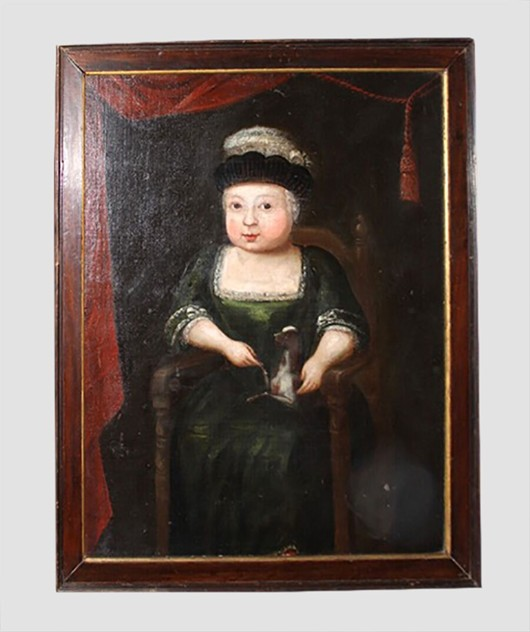 18C Portrait of Child with a Dog  -christopher-hall-antiques-child01_preview_main_636529375096239994.jpeg