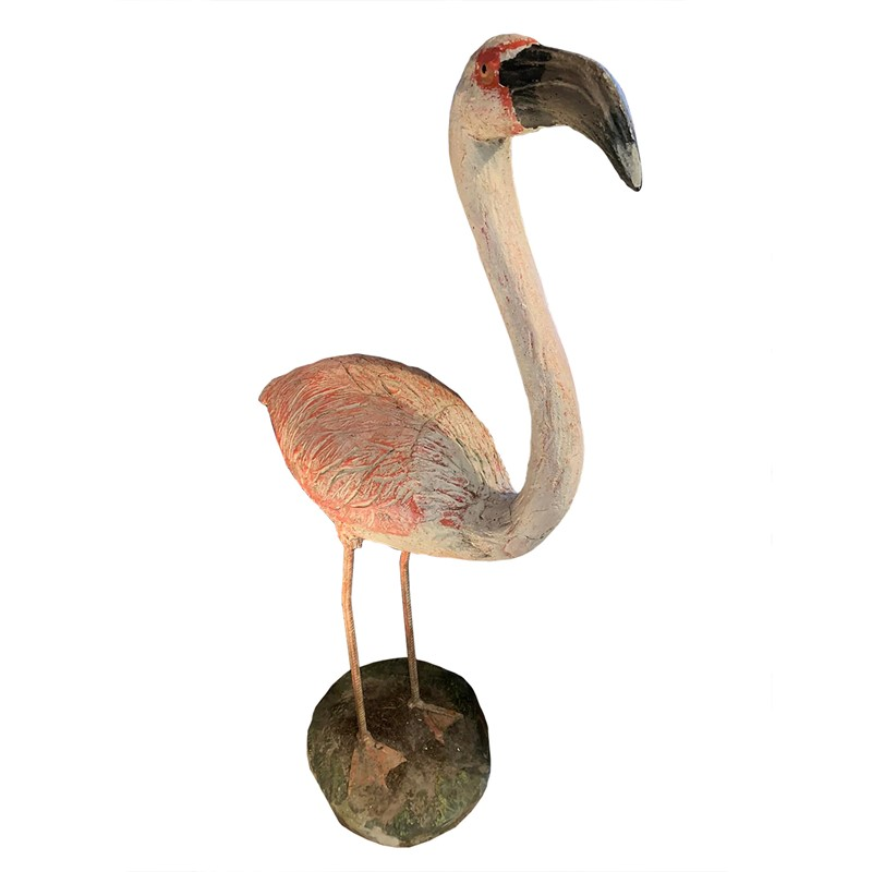 Pink Flamingo-christopher-hall-antiques-flamingo-09-main-637157583975792521.jpg