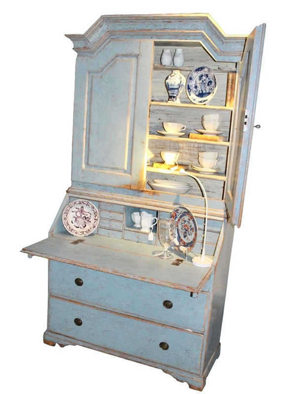 Swedish 19th Century Bureau-christopher-hall-antiques-p-2-main-636771213798245651.jpeg