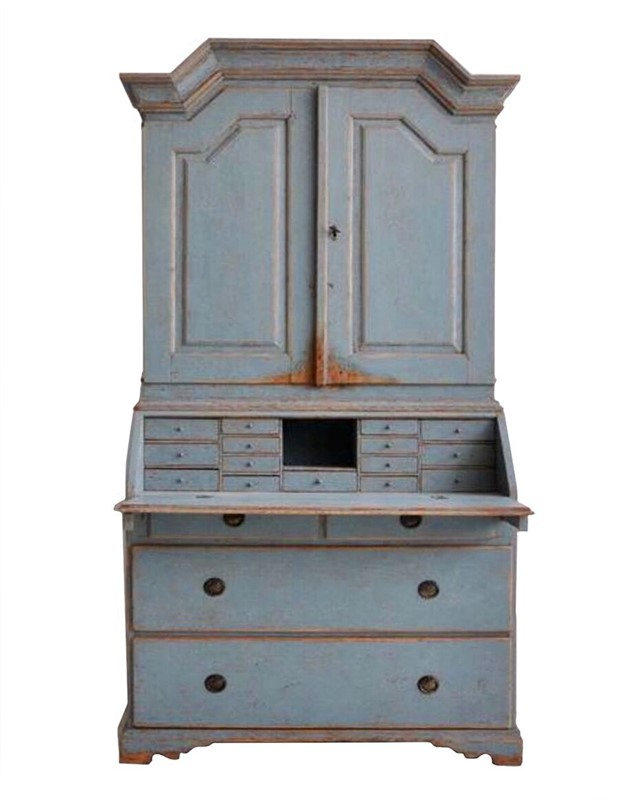 Swedish 19th Century Bureau-christopher-hall-antiques-p-main-636771213734495635.jpeg
