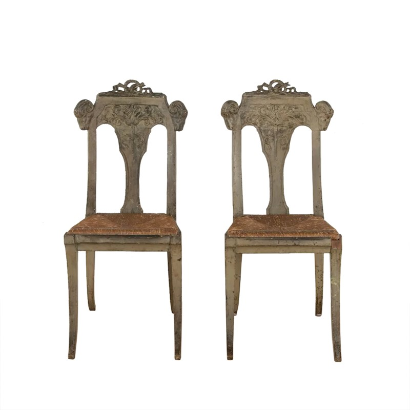 19th Century French Rams Head Chairs-christopher-hall-antiques-ramshead-03-main-637346456709022858.jpg