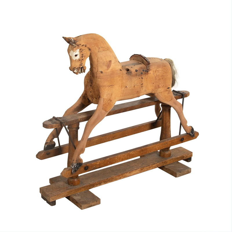 19th Century Carved Wooden Rocking Horse-christopher-hall-antiques-screenshot-2019-05-14-100204-main-636934250482189924.png