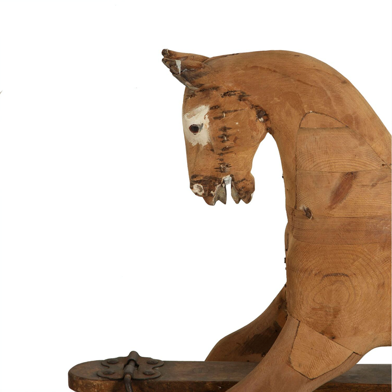 19th Century Carved Wooden Rocking Horse-christopher-hall-antiques-screenshot-2019-05-14-100212-main-636934250473439974.png