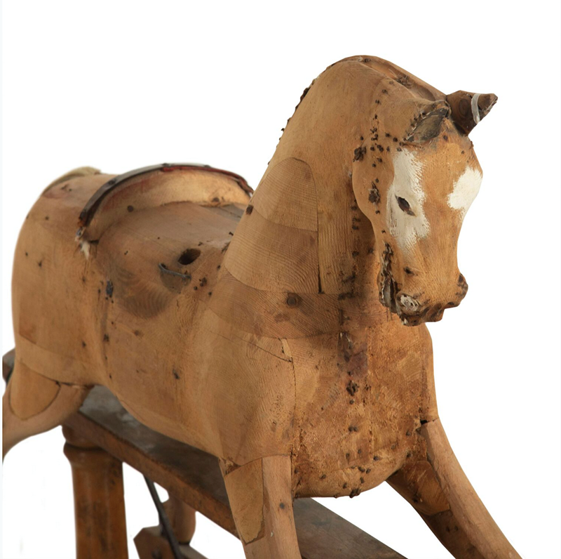 19th Century Carved Wooden Rocking Horse-christopher-hall-antiques-screenshot-2019-05-14-100219-main-636934250462502477.png
