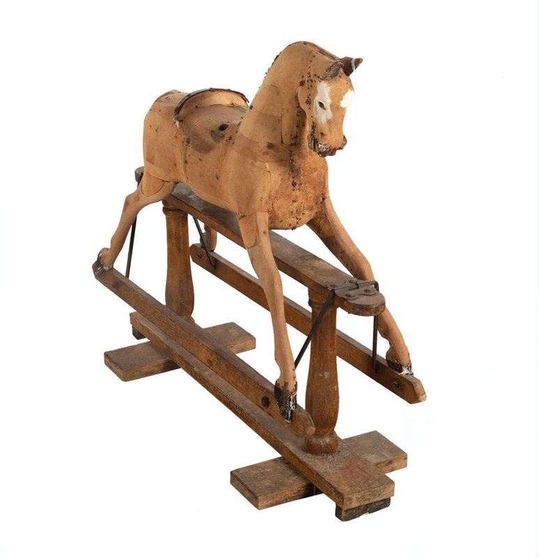 19th Century Carved Wooden Rocking Horse-christopher-hall-antiques-screenshot-2019-05-14-100227-main-636934250455783874.png