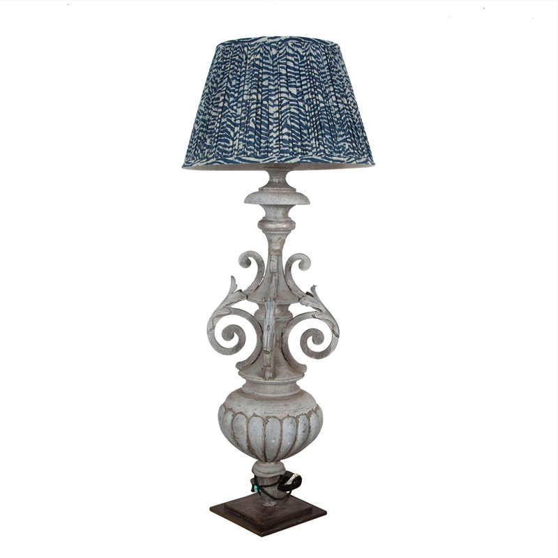Architectural Fragment Lamp-christopher-hall-antiques-screenshot-2019-06-30-201920-main-636975228025552198.png