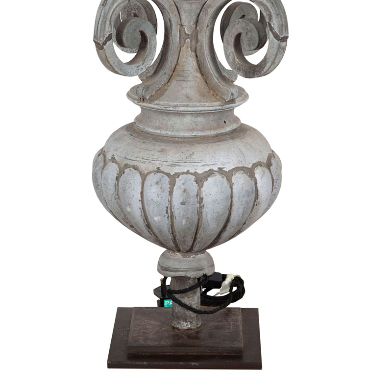 Architectural Fragment Lamp-christopher-hall-antiques-screenshot-2019-06-30-201926-main-636975228095083886.png