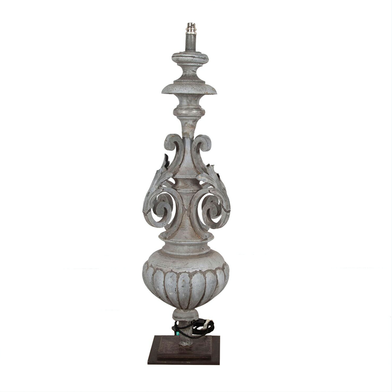 Architectural Fragment Lamp-christopher-hall-antiques-screenshot-2019-06-30-201933-main-636975228104614762.png