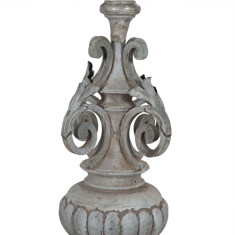 Architectural Fragment Lamp-christopher-hall-antiques-screenshot-2019-06-30-201943-main-636975228117583924.png