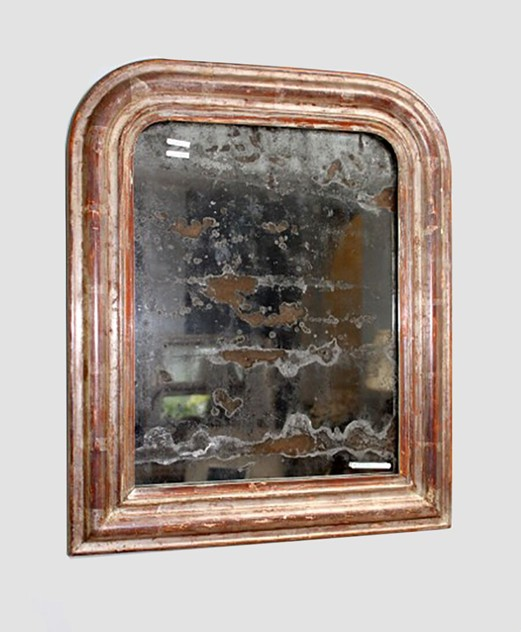 19th Century Silver Gilt Mirror-christopher-hall-antiques-terracottamirror_04_preview_main_636570011569794023.jpeg
