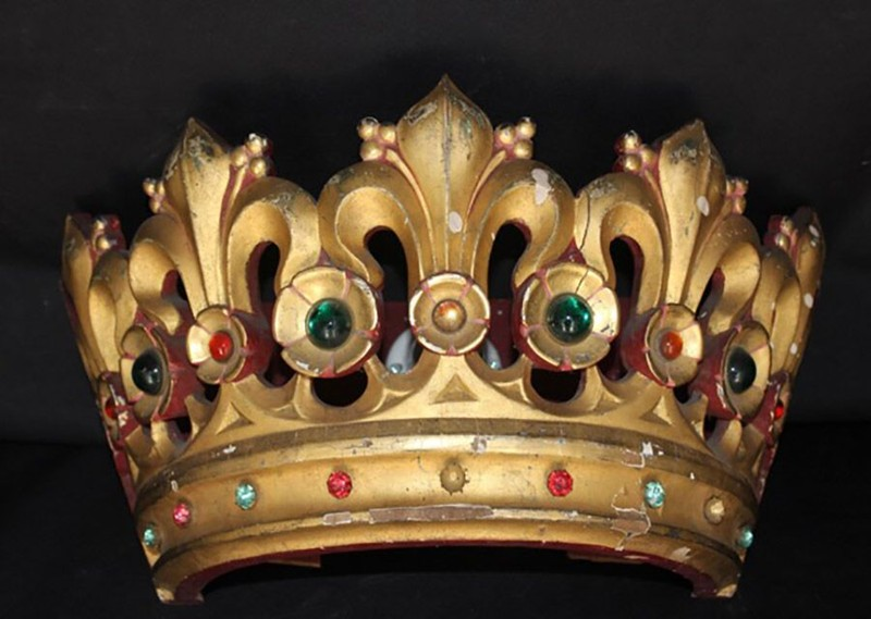 Decorative 19th Century Crown-christopher-hall-antiques-unspecified-10-main-636674594867084725.jpeg