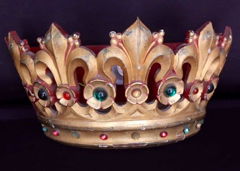 Decorative 19th Century Crown-christopher-hall-antiques-unspecified-11-main-636674594862092469.jpeg