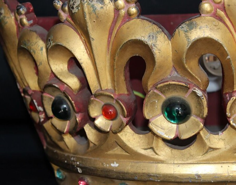 Decorative 19th Century Crown-christopher-hall-antiques-unspecified-12-main-636674594856632189.jpeg