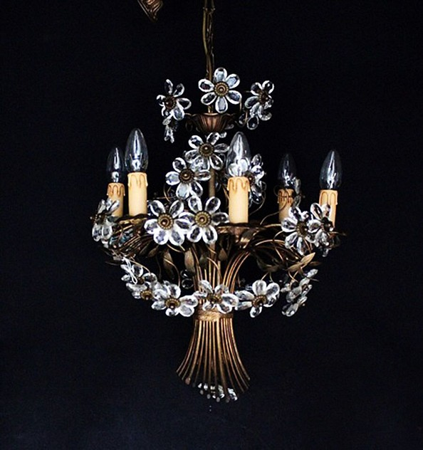 1940s flower basket chandilier-christopher-hall-antiques-unspecified_main_636205419754501280.jpg