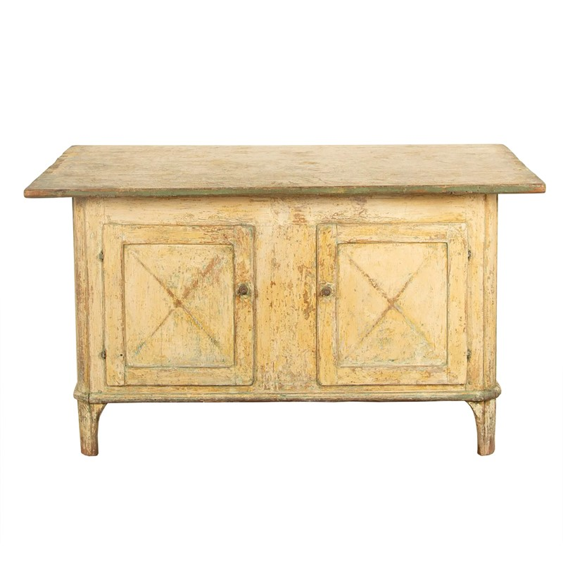 Swedish Empire Workbench-christopher-hall-antiques-workbench-02-main-637122109190052355.jpg