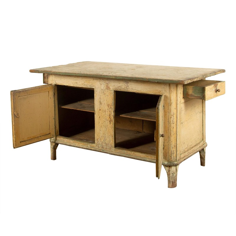Swedish Empire Workbench-christopher-hall-antiques-workbench-03-main-637122109274896779.jpg