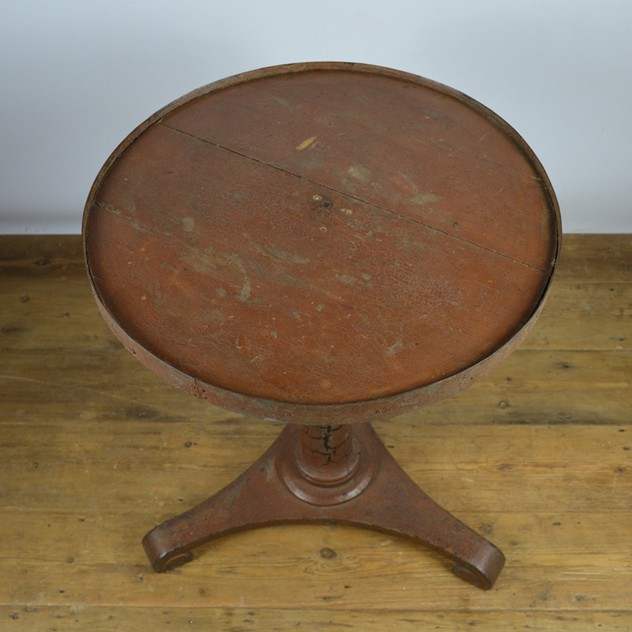 French Painted Bistro Table-claire-langley-antiques-993A (1)_main_636078108284599451.jpg