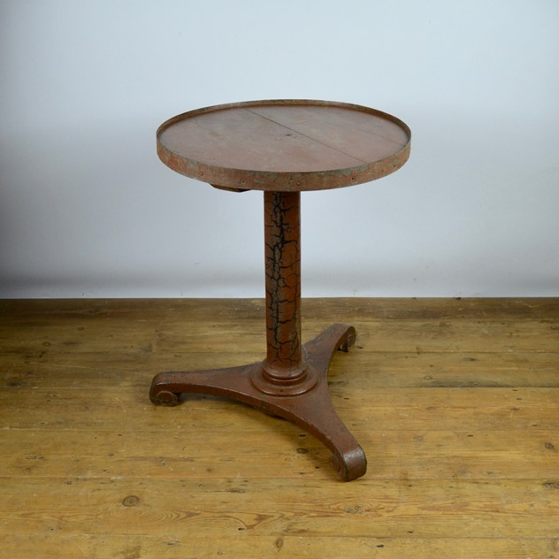 French Painted Bistro Table-claire-langley-antiques-993A_main_636078107761348619.jpg