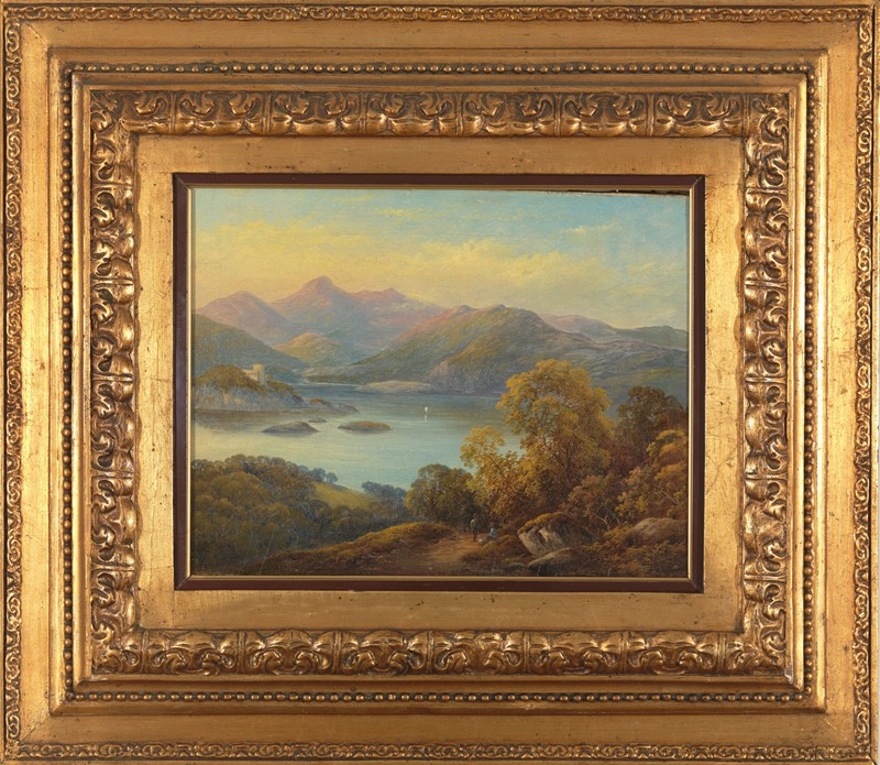19th C, Castelli Alessandro (1809-1902) landscape-collectit-by-spectandum-000288-01-2mb-main-637284074142283829.jpg