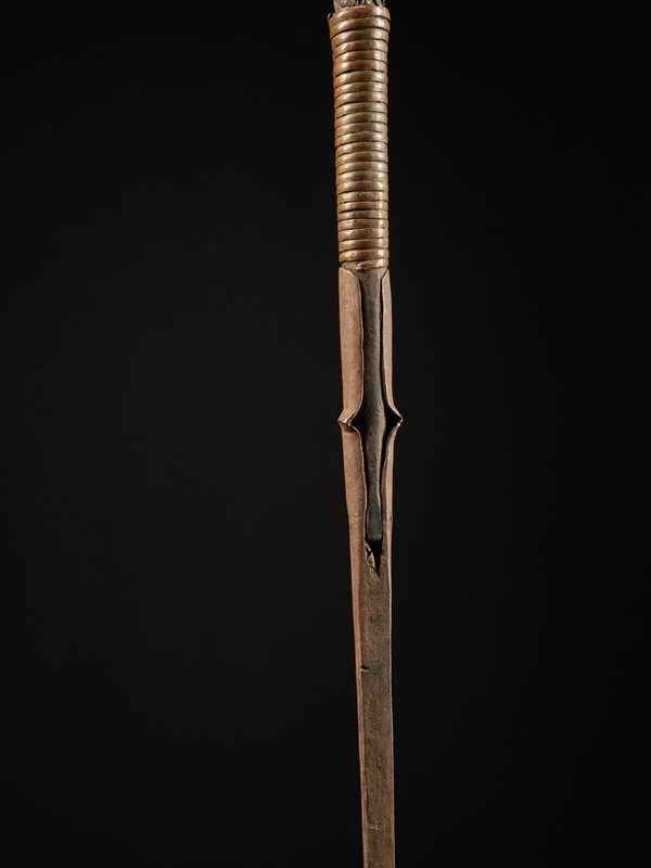 African Barbed Harpoon Spear, Ngbandi people-collectit-by-spectandum-000433-06-2mb-main-637402653377650915.jpg