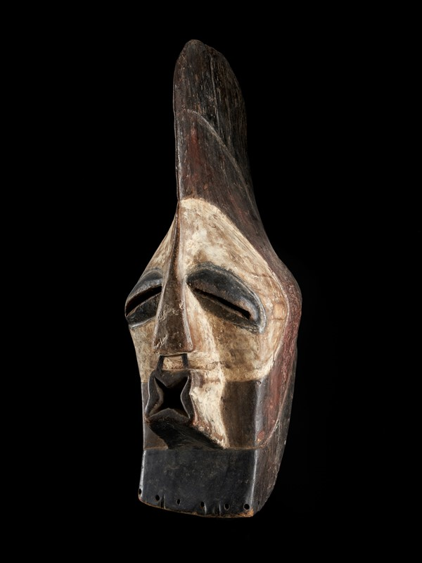 Set of Male Kifwebe Masks-collectit-by-spectandum-000540-01-2mb-main-637413176869696309.jpg