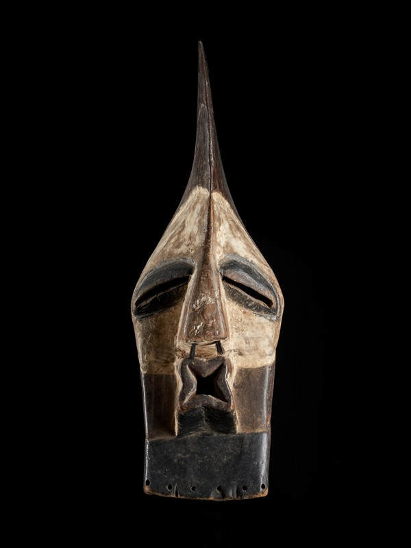 Set of Male Kifwebe Masks-collectit-by-spectandum-000540-02-2mb-main-637413176879695954.jpg