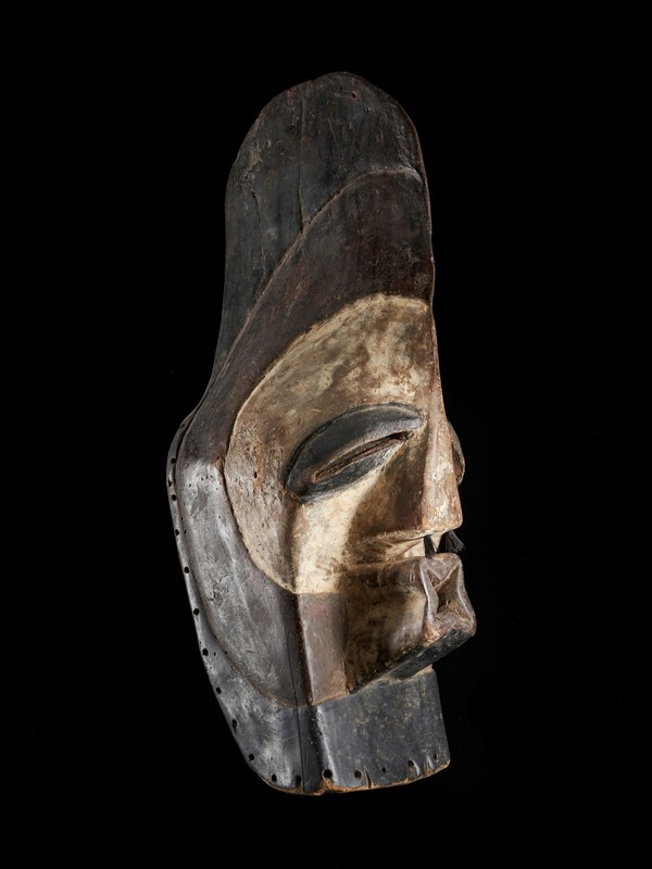 Set of Male Kifwebe Masks-collectit-by-spectandum-000540-03-2mb-main-637413176891883369.jpg