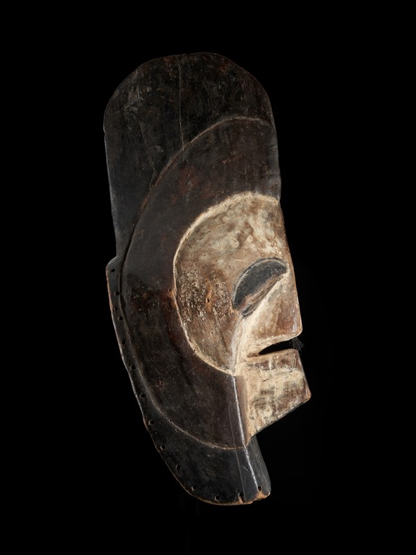 Set of Male Kifwebe Masks-collectit-by-spectandum-000540-04-2mb-main-637413176903445719.jpg