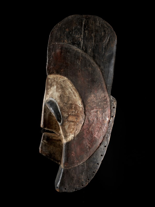 Set of Male Kifwebe Masks-collectit-by-spectandum-000540-06-2mb-main-637413176925789349.jpg