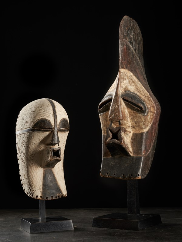 Set of Male Kifwebe Masks-collectit-by-spectandum-000540-544-a-2mb-main-637413176761884036.jpg