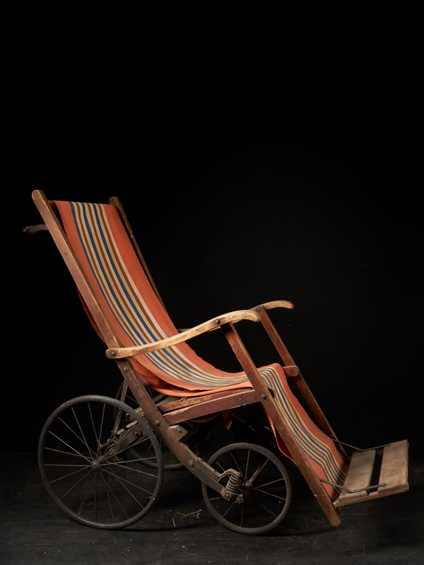 20th C, Antique 4-wheel Pushchair-collectit-by-spectandum-000614-03-2mb-main-637374791914782763.jpg