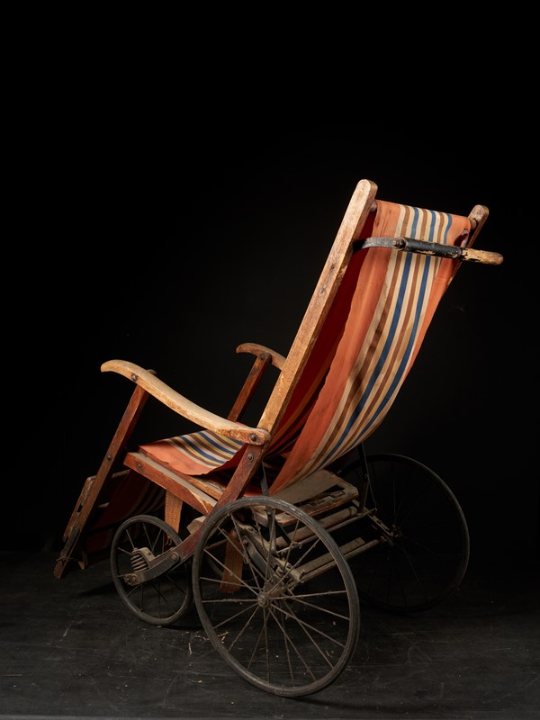 20th C, Antique 4-wheel Pushchair-collectit-by-spectandum-000614-06-2mb-main-637374792017012798.jpg