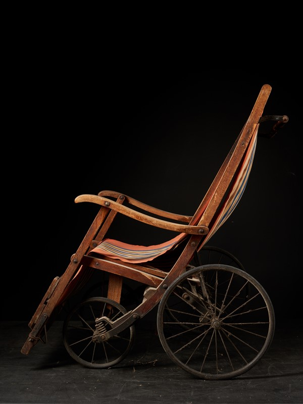 20th C, Antique 4-wheel Pushchair-collectit-by-spectandum-000614-07-2mb-main-637374792070590730.jpg