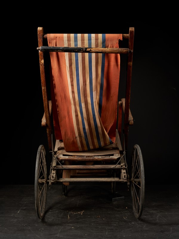 20th C, Antique 4-wheel Pushchair-collectit-by-spectandum-000614-08-2mb-main-637374792161787736.jpg