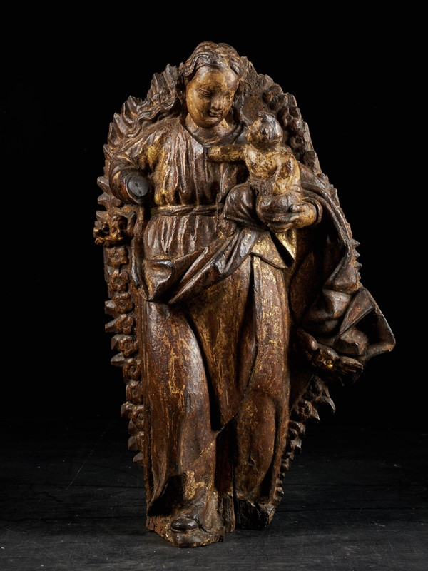 18th C Spanish Shool,Gilded Wooden Sculpture-collectit-by-spectandum-000949-01-2mb-main-637304387926944571.jpg