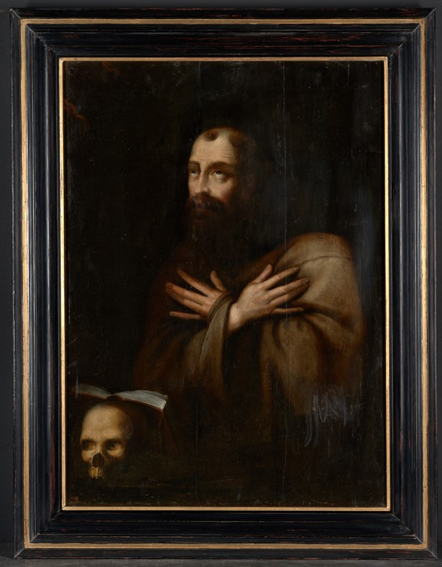17th C Flemish School, Saint-Francis in exctasy-collectit-by-spectandum-001294-01-2mb-main-637381998706205741.jpg
