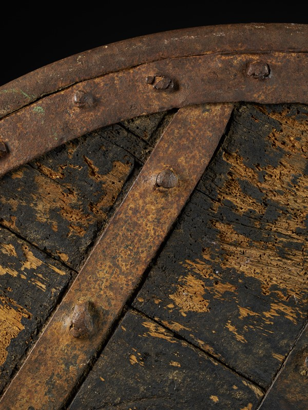 14th C, France, Heavy Forged Chariot Wheel-collectit-by-spectandum-001677-06-2mb-main-637396796031080403.jpg