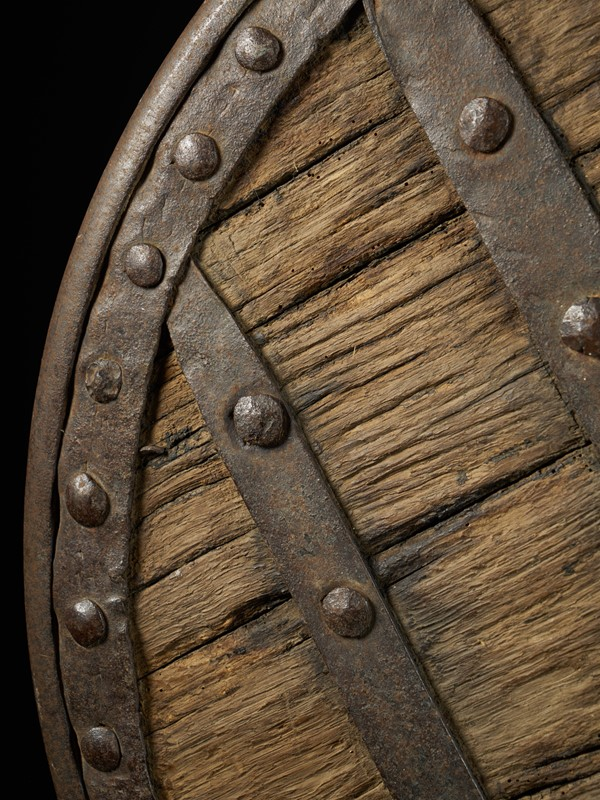 14th C, France, Heavy Forged Chariot Wheel-collectit-by-spectandum-001677-09-2mb-main-637396796071392716.jpg