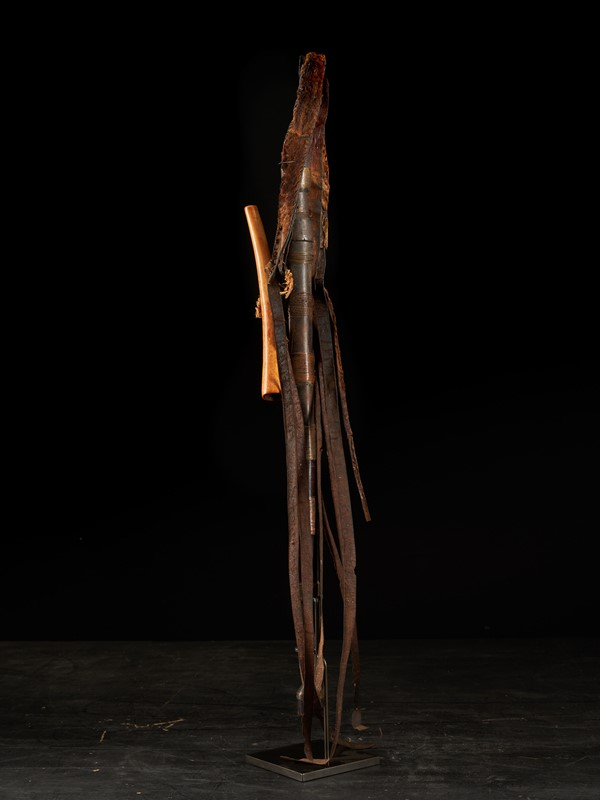 Shi People, ceremonial sword from DRC-collectit-by-spectandum-001710-04-2mb-main-637362955341705395.jpg