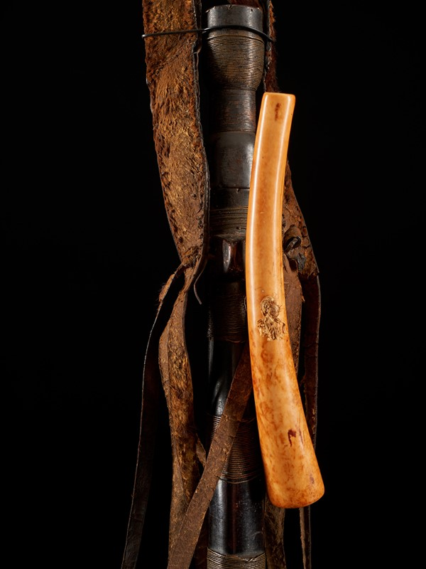 Shi People, ceremonial sword from DRC-collectit-by-spectandum-001710-08-2mb-main-637362955382174344.jpg